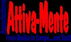 """Presentazione dei risultati del Training  """"I Can Multiply"""" in Norvegia e presentazione Ufficiale di """"Tv is Me?"""" alla stampa e alla cittadinanza"""