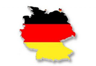 """""""Achieve Tolerance"""" – Scambio Giovani in Germania, sull'immigrazione"""