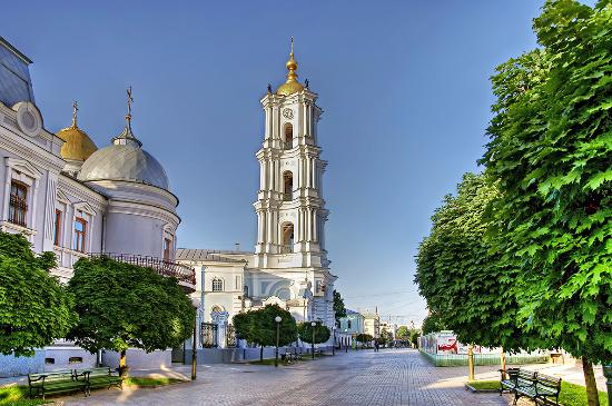 sumy-main-church