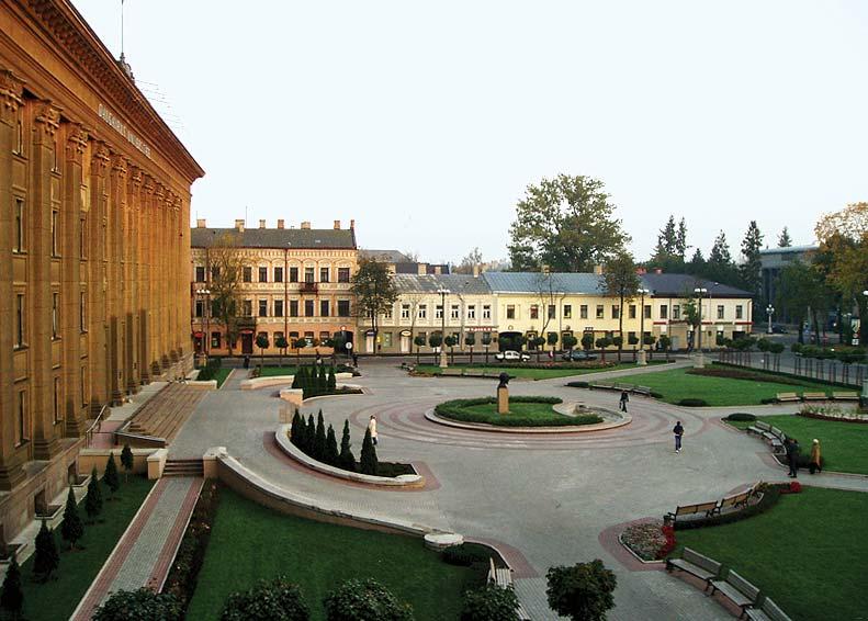 Forever Young – Training Course in Lettonia sul dialogo intergenerazionale – Gennaio 2021 (8 giorni, da definire)